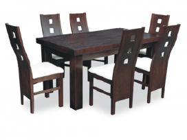Velgomojo stalai