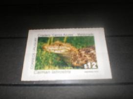 """Parduodu Urugvajaus pašto ženklus tema """"fauna """" - nuotraukos Nr. 9"""