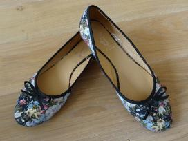 Bateliai, vandens batai