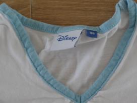 Pižama Disney ir So Jenny