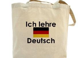 Vokiečių kalba per Skype
