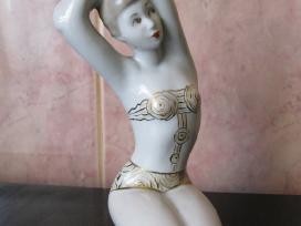 CCP Porceliano statulele.023