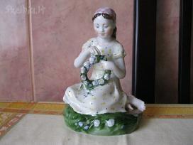 CCP Porceliano statulele.031