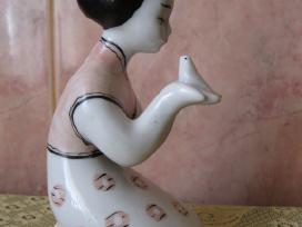CCP Porceliano statulele.024