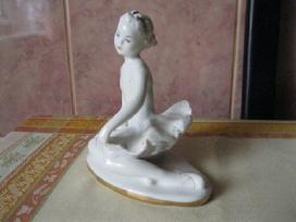 CCP Porceliano statulele.011