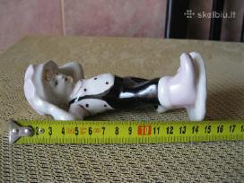 CCP Porceliano statulele.038