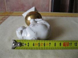 CCP Porceliano statulele.014