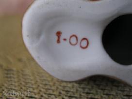 CCP Porceliano statulele.039