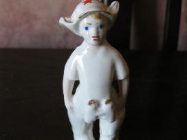 CCCP Porceliano statulele.026