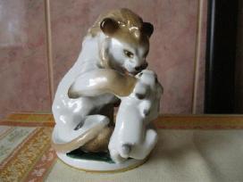 CCP Porceliano statulele.008