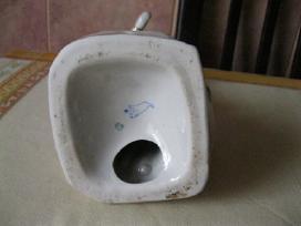 CCP Porceliano statulele. 003