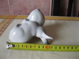 CCP Porceliano statulele.004