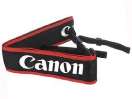 Nauji Canon ir Nikon dirzeliai