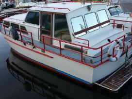 Laivo nuoma, plaukimas laivu,pasiplaukiojimai.