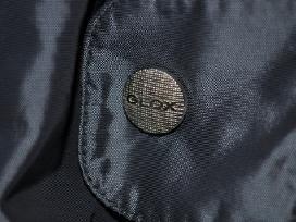 Geox Respira striukė (plona) - nuotraukos Nr. 6