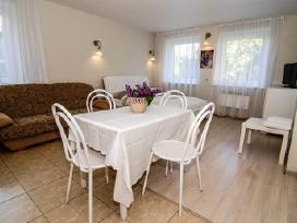 Svečių Namai Elena - Apartamentų Nuoma