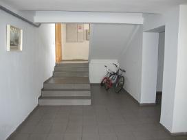 1 kambario butas Palangoje