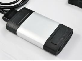 Autocom Cdp+ Pro auto diagnostikos irankis