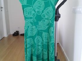 Vasarine laisvalaikio suknele