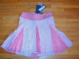 Naujas plonytis Freeze sijonas