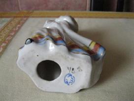 CCP Porceliano statulele.045