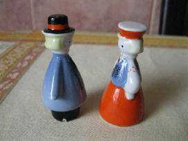 CCP Porceliano statuleles Porele.046