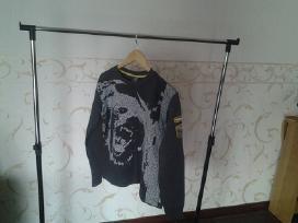 Labai šiltas kokybiškas džemperis vaikinui