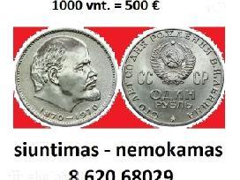 Pigiau - tik po 0,40 centu - sumazinau Kaina !