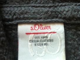 S.oliver džemperis