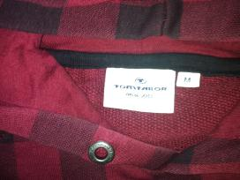 Tom Tailor džemperis