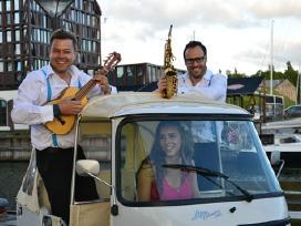 Muzikantai -vestuvėms-gimtadieniams-renginiams