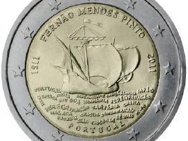 Portugalija 2011