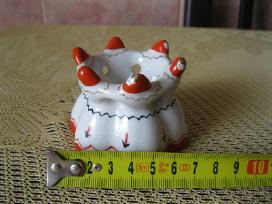 Porcelianas..zr. foto..be Defektu..