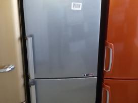 Šaldytuvas Schadler Scc-m 185bg/60nf