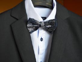 Vyriškas kostiumas (S dydis)