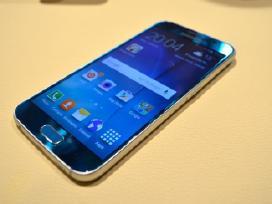 Supekame naujus naudotus Samsung telefonus