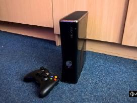 Atrištas Xbox 360 slim tik 170 € su garantija !