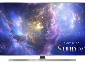 Nupikčiau Samsung Led televizorių 6,7,8,9 klasės