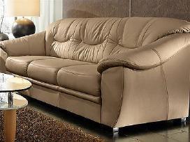 Naturalios odos sofa Savona - nuotraukos Nr. 2