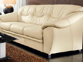 Naturalios odos sofa Savona