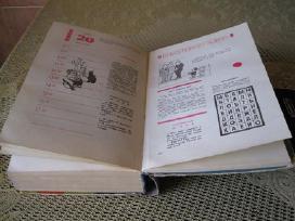 Knyga..zr. foto. 02.