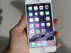 Apple,samsung,sony,HTC,LG,asus,huawei ir kiti.