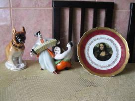 Porcelianas.zr.foto.be Defektu.lekstes nera