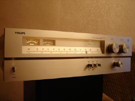 Yamaha,philips.technics