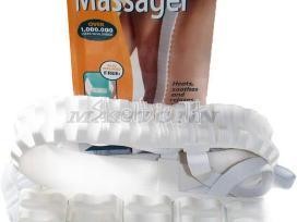 Parduodu nugaros masažuokli