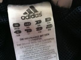 Adidas treninginės kelnės