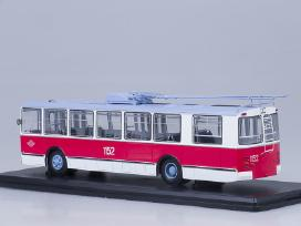 Зиу-682б