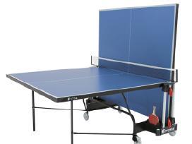 Naujas lauko teniso stalas Sponeta S1-73e Pigiai!