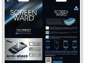 Apsauga Jūsų telefono ar planšeto ekranui!