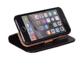 Dėklai mobiliesiems telefonams ir planšetams!